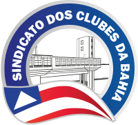 Sindiclube Bahia