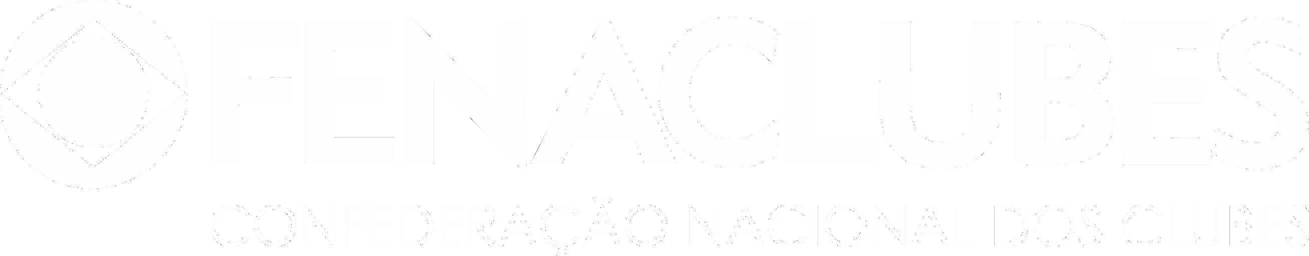 FenaClubes