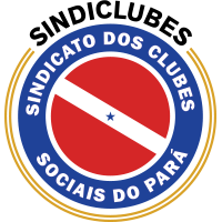 Sindicato de Clubes do Pará